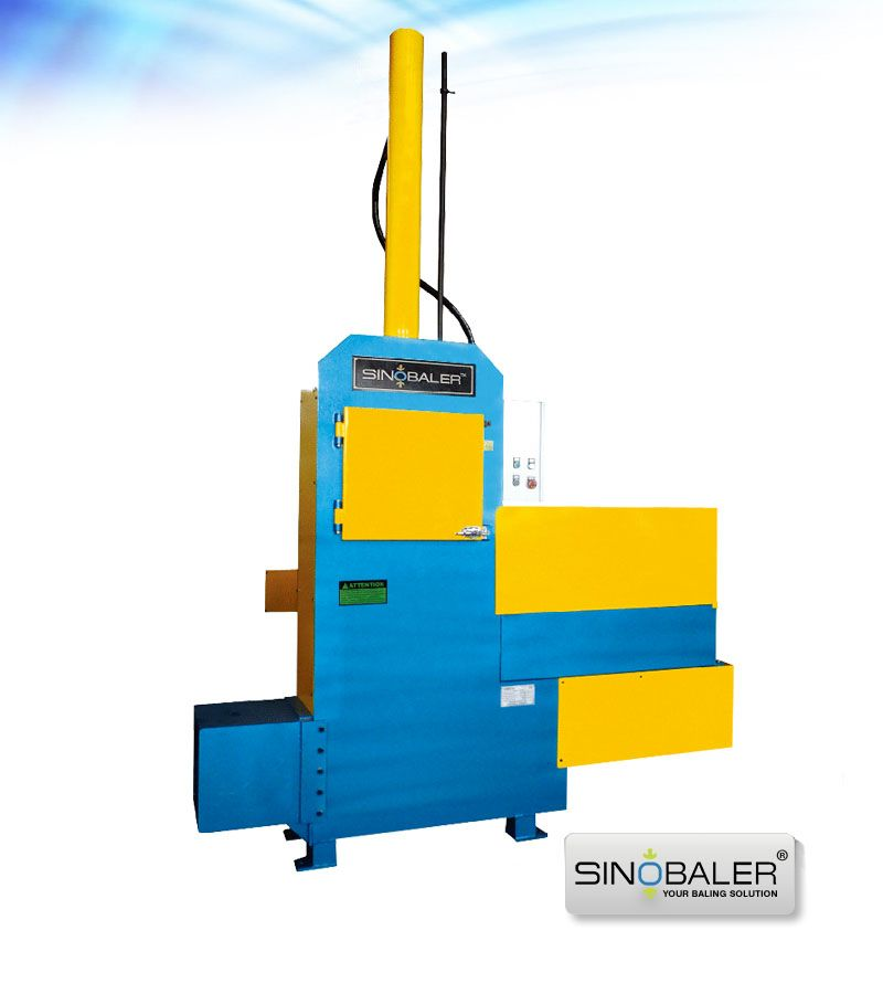Vertical-bagging-machine-02