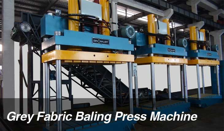 Grey-Fabric-Baling-Press-Machine_02