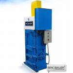 sinobaler multi purpose baler
