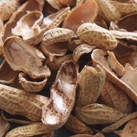Peanut Shell Baler Machine, Shell Baling Presses, Shell Compactors