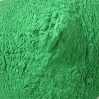 Polyurethane Powder Baler | PU Powder Baler - SINOBALER