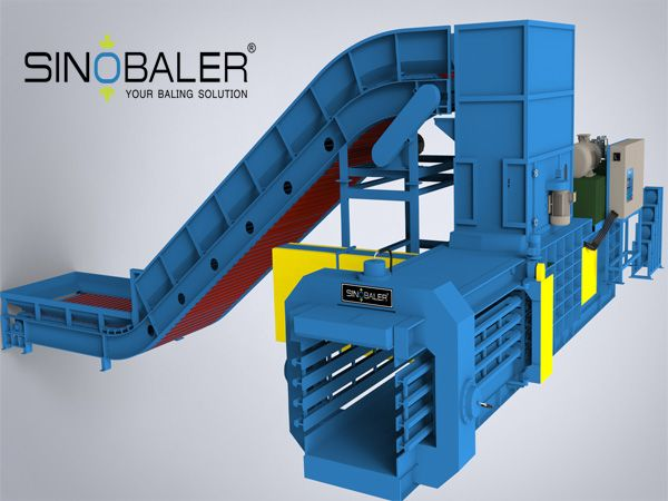How to Identify Baler Quality