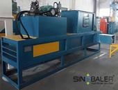 heavy-duty-bagging-machine_sinobaler