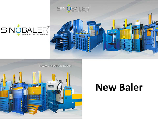 New Baler Machine / New Baler For Sale / New Baling Machine